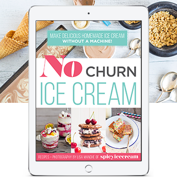 Spicyicecream Free Ebook