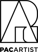 PAC Artist Logo-01
