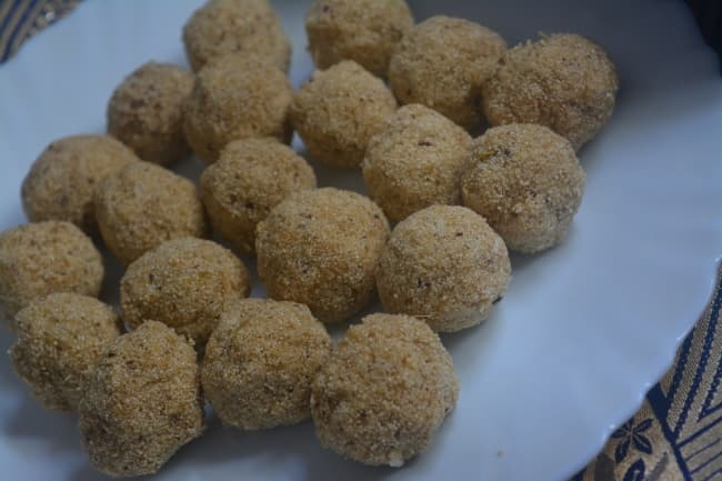 rava-laddu-recipe