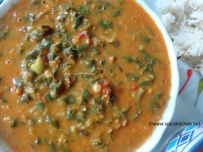 spinach-dal-curry