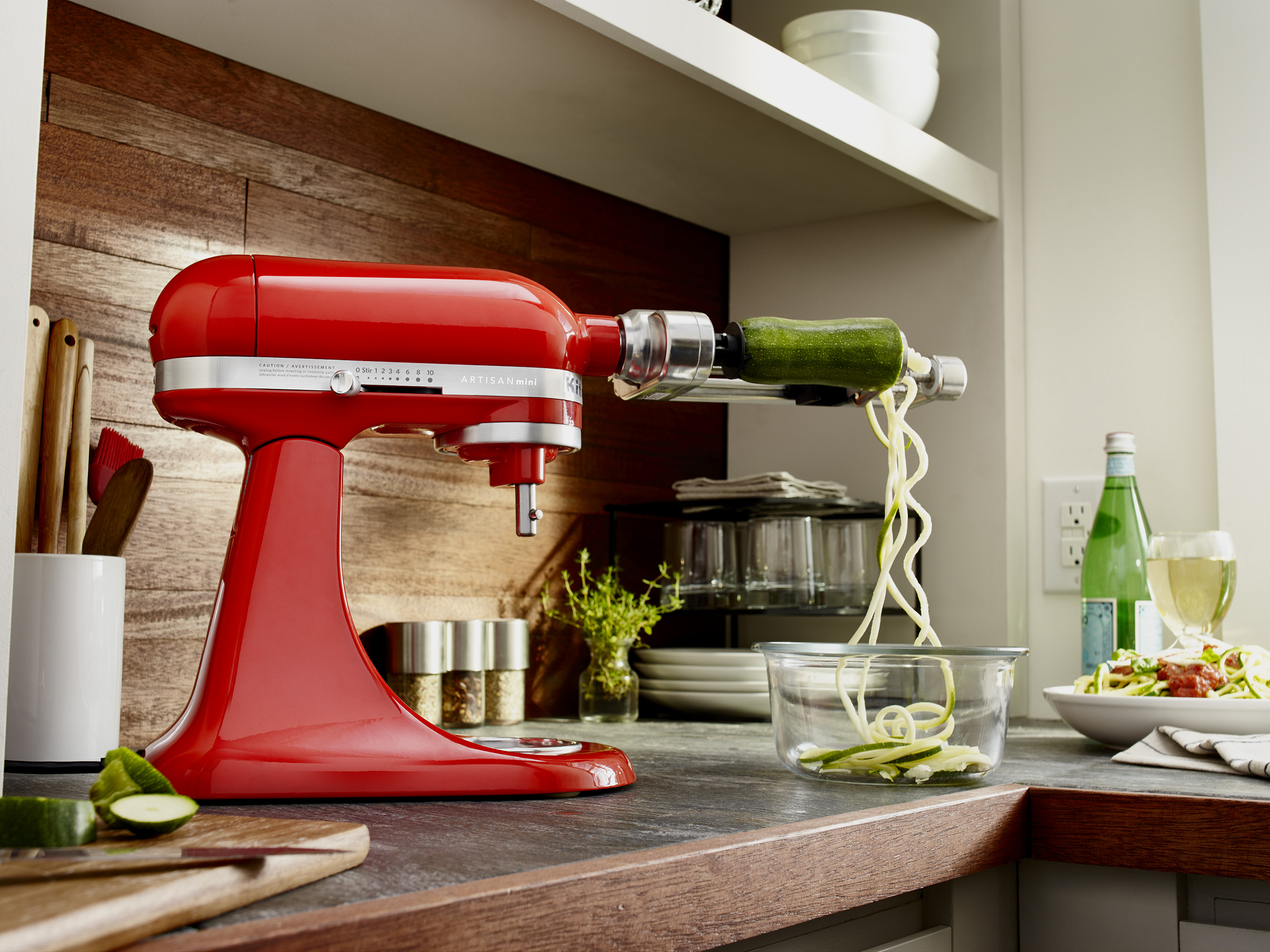 bimby kitchen robot towel bar cookers aid vs spicynote