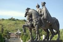 Top Inner Mongolia 2010_7