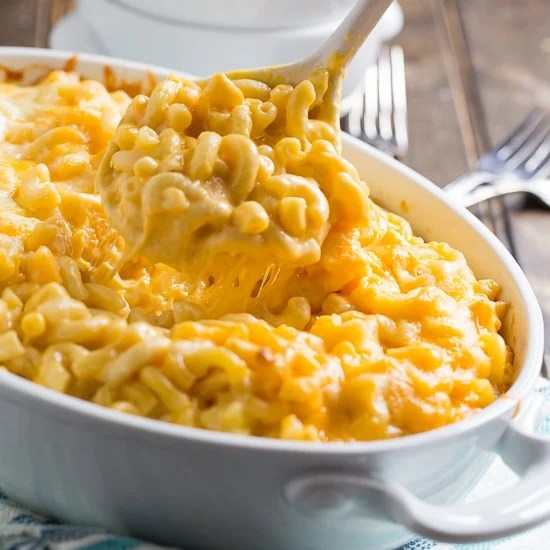 Image result for velveeta mac and cheese