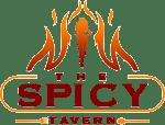 The Spicy Tavern LLC