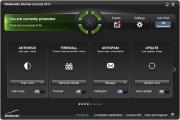 BitDefender Internet Security 2012 License Serial Key Free 1 Year worth $49.95