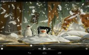 VLC Media Player For Android [Download Best Video Player App]