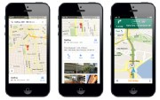 Google Maps for iOS 6 Released, Download Now