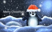 Awesome Christmas Wallpapers HD Awesome Collections