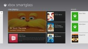 Top 10 Most Downloaded Windows 8 Apps