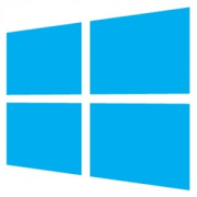 Customize the Startup Applications to Speed Up Windows 8.1[How TO]
