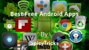 100+ Best Free Android Apps Of All Time Ever! – 2021 Edition [Must have]