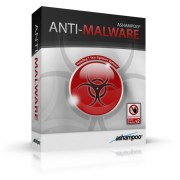 Get Free Ashampoo Anti-Malware 1.21 Full Version License Keys Worth $40 [Giveaway]