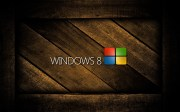 Best 20+ Cool Windows 8 Wallpapers HD 1920×1200 Backgrounds