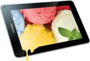 Top 10 Best Budget Tablets in the Price Between Rs.5000 to Rs.20000 for 2021