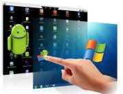 How to Run Android Apps in Windows 8, 7, Mac,Pro Tablets [And Play Android Games]