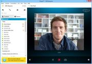 Now Send Video Messages using Skype in Windows 7 and 8; New Feature Added