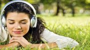 Best Music Apps for Android, iPhone and Windows Phone Review