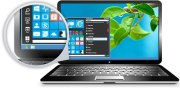 """""""Start Menu Reviver"""" Is the Perfect Windows 8 Start Menu with Metro UI & Windows 7 Support"""