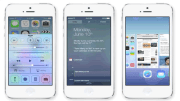 20 Parallax iOS 7 Wallpapers to Make iDevices Awesome