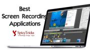 5 Best Screen Recorder Applications 2021 for Windows 10, Mac, Linux PC
