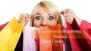 10 Free Ecommerce WordPress Themes  Download [ Premium Style]