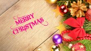 Awesome Christmas WallPapers 2016 HD Collections