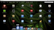 25+ Best Linux Distributions for 2021 | Lightweight, Gaming, Hacking [Linux OS]