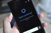 Cortana : Personal Voice Assistant for Windows Phone 8.1 like Siri and Google Now