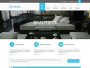 10 Best Free WordPress Themes from January – March 2014