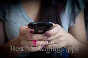 Best 10 Alternatives to WhatsApp Messaging App; Encryption, Privacy Matters