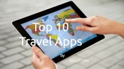 10 Best Travel Apps 2021 for Android, iPhone [Must Have]