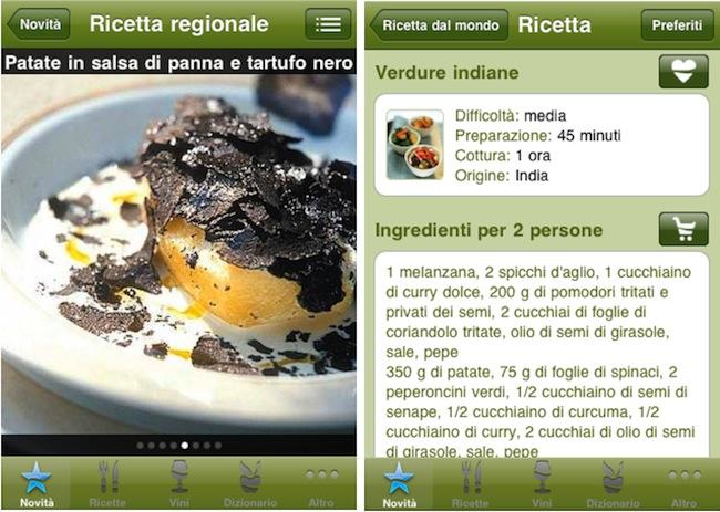 La cucina del corriere della sera 3000 ricette a portata - Corriere della sera cucina ...