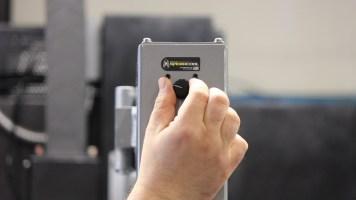 Encoder Adjusting_1280x720
