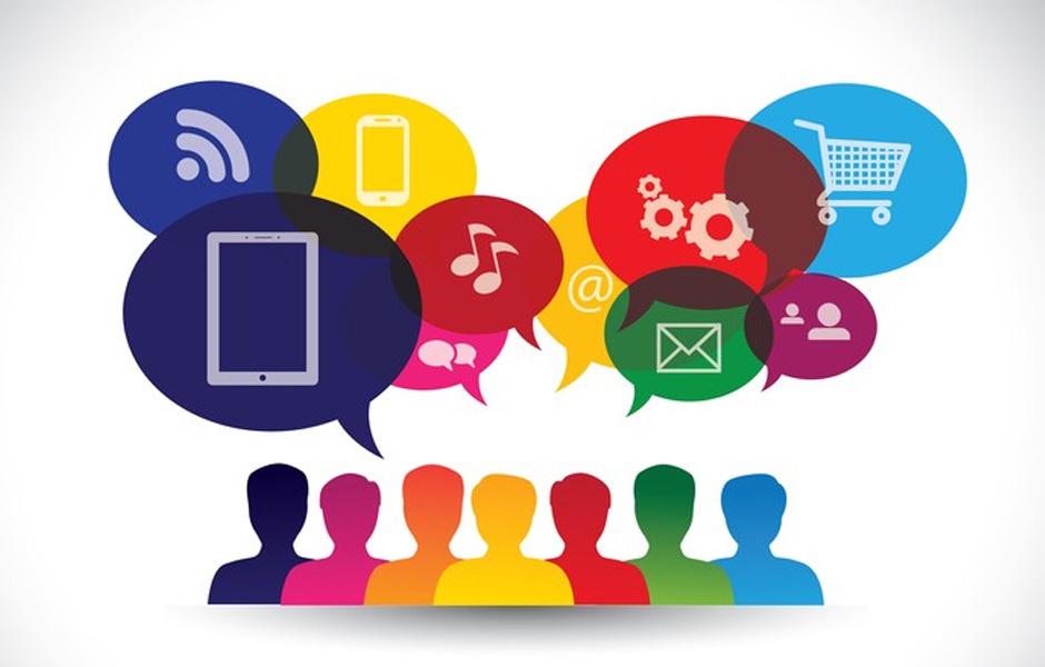 digital marketing market research
