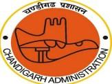 Chandigarh Administration Clerk Recruitment