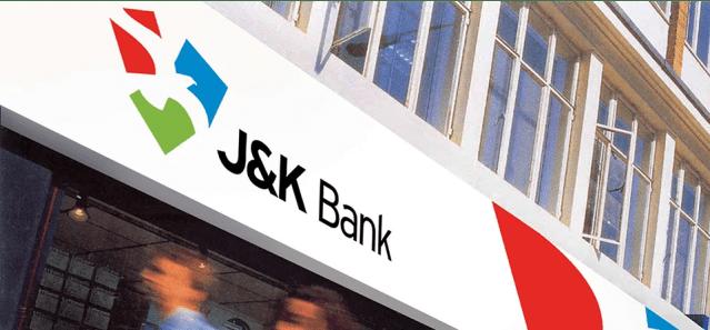आतंकियों ने बैंक लूटा के लिए चित्र परिणाम