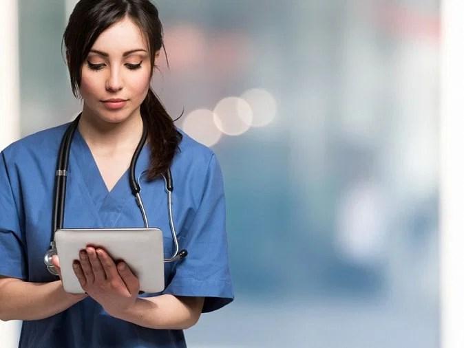 स्टाफ नर्स की नौकरियां: यहां निकली है स्टाफ नर्स की बंपर नौकरियां, आवेदन की अंतिम तिथि 30 अप्रैल