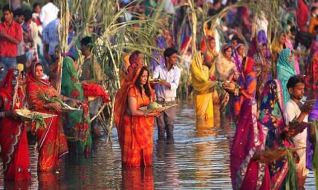 chhath puja 1508834082 - Chhath puja in hindi – छठ पूजा कैसे करे