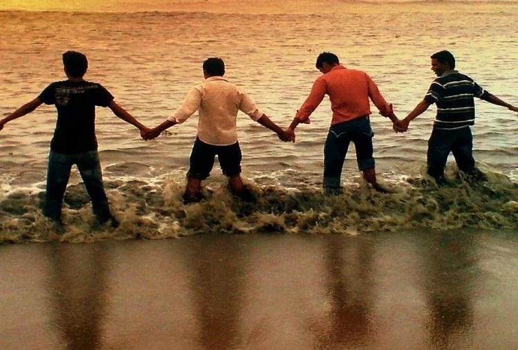 friendship day 1533272688
