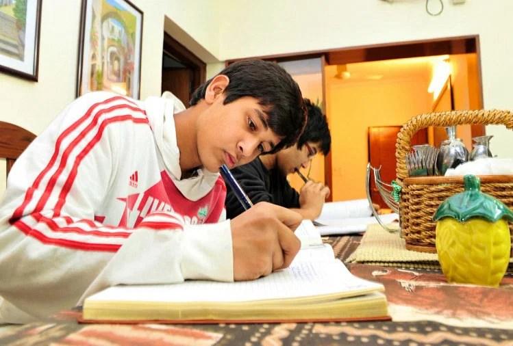 SSC CHSL Exam 2021:खाली समय का करें सही इस्तेमाल,मिल सकती है सरकारी नौकरी
