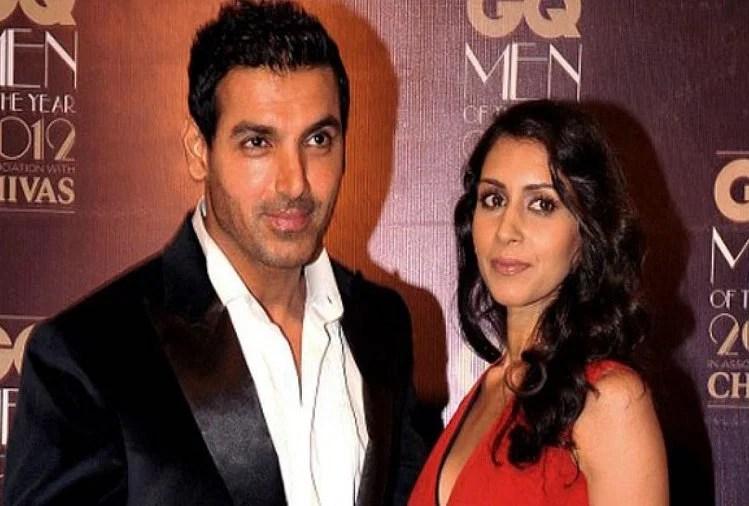 9 साल तक डेट के बाद टूटा था जॉन अब्राहम और बिपाशा का रिश्ता, फिर Nri से गुपचुप कर ली थी शादी - Entertainment News: Amar Ujala