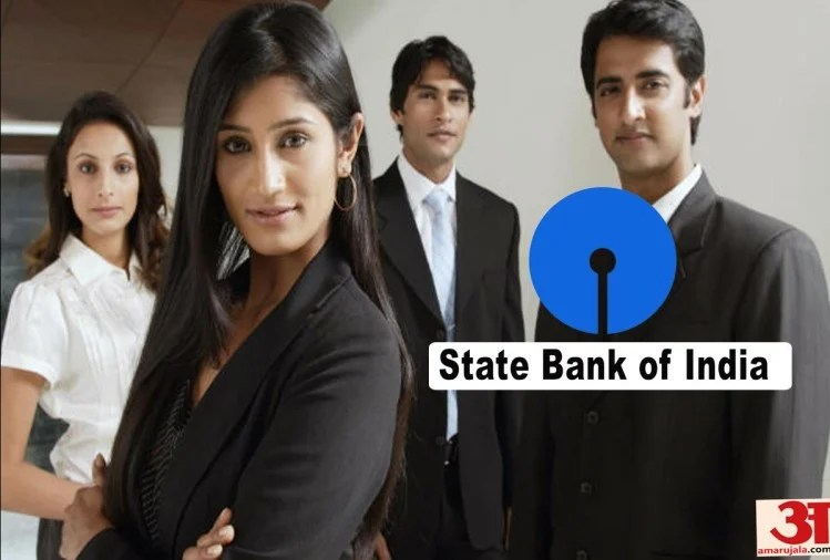 SBI is giving youngsters a chance, fulfill their dream of becoming an officer in the bank