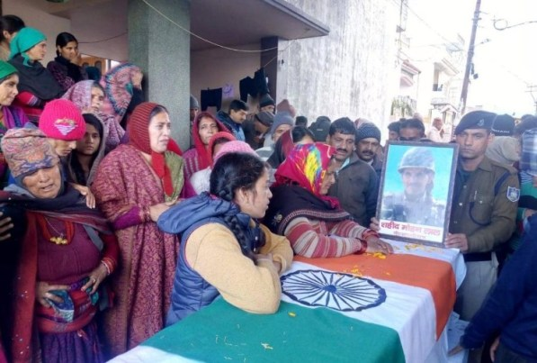 martyr mohal lal raturi