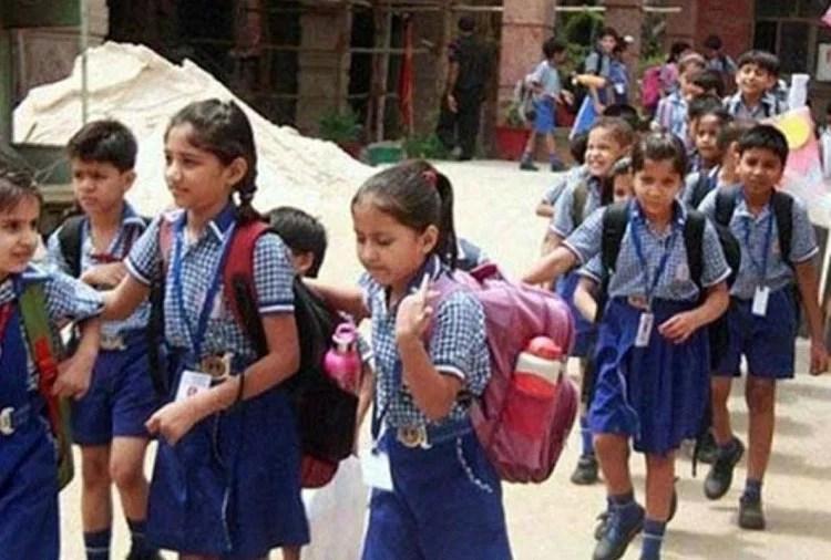 मध्य प्रदेश में 6 जुलाई से हमरा घर हमार विद्यालय योजना के तहत छात्र अध्ययन करेंगे – हमारा घर हमारा विद्यालय: मध्यप्रदेश में छह जुलाई से हर घर में शामी स्कूल की घंटी
