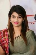 Gauri Mishra Will Recieve Thaka Shankutla Award