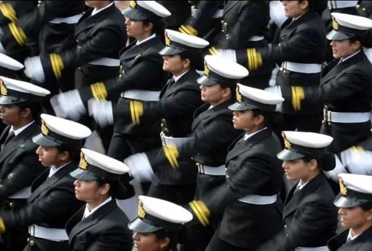 भारतीय नौसेना: मुंबई क्षेत्र के लिए ट्रेडसमैन एडमिट कार्ड 2021 जारी, ये रहा डायरेक्ट लिंक