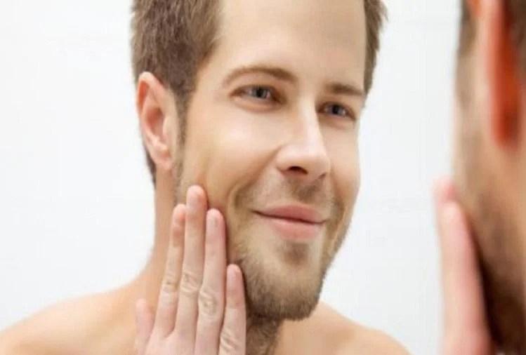 चेहरे पर इन 5 चीजों का गलती से भी न करें इस्तेमाल, मिलेगा बुरा परिणाम