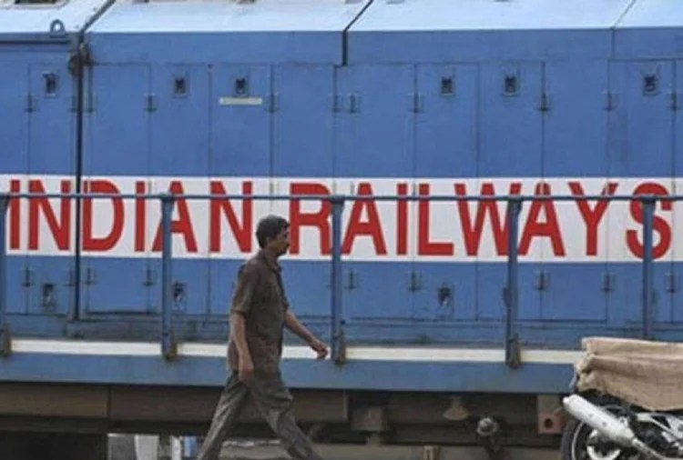 Jobs will not go in railways, but possible change in posts
