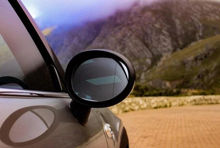 car side mirror 1593413026