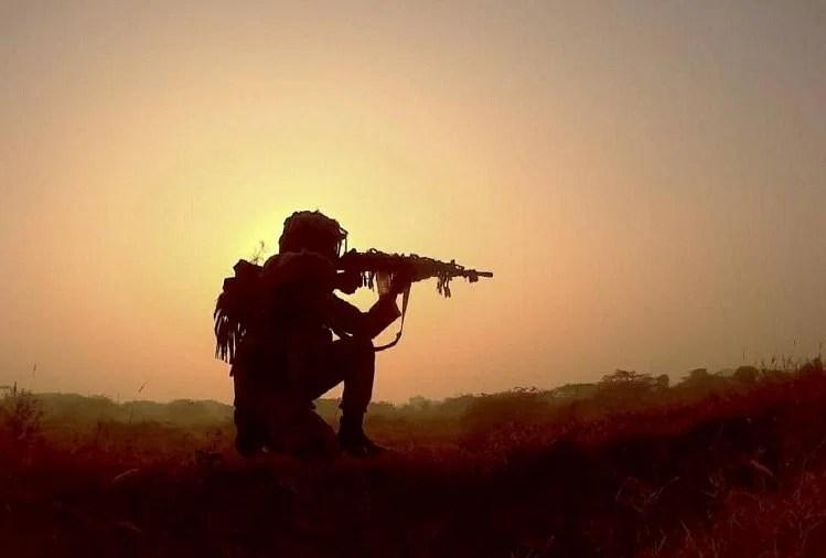 सेना पर वेब सीरीज और फिल्म के प्रसारण से पहले लेनी होगी एनओसी- रक्षा मंत्रालय
